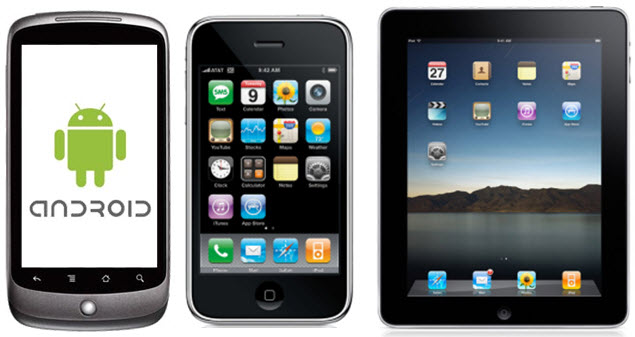 iphone-ipad-android